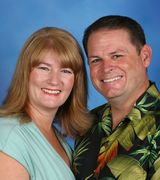 Profile picture for Wayne and Cindy Stephens