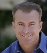 Kevin Godley, Real Estate Agent in Calabasas, CA