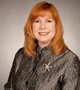 Lisa Deuschle, Real Estate Agent in Port Clinton, OH