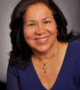 Blanca Rojas…, Real Estate Pro in Fort Lauderdale, FL