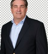 Don Stewart, Real Estate Pro in McLean, VA