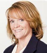 Laurie Loparo, Agent in Mount Pleasant, SC