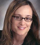 Francesca Twyman, Agent in Tucson, AZ