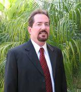 Michael Scott, Real Estate Agent in Laguna Niguel, CA