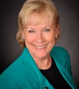 Lin McNulty, Real Estate Pro in Clearwater, FL