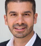 Ivan Perez, Real Estate Pro in Los Angeles, CA