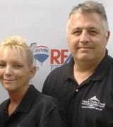 Nick and Cindy Davis, Real Estate Agent in Wesley Chapel, FL
