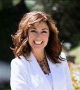 Pam Tyson, Agent in San Carlos, CA