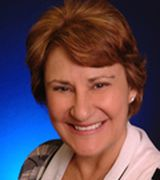 June Pettit, Agent in Ponte Vedra Beach, FL