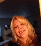 cheryl zajonc, Agent in New York, NY