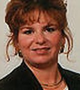 Maria WERNER, Agent in Pittsburgh, PA