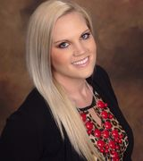 Ashley Dirks, Real Estate Agent in Chicago, IL