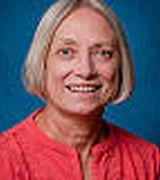 Amy Seidita, Agent in Indialantic, FL