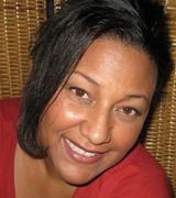 Wendy Cowan, Agent in Orlando, FL