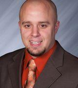 Joshua Mumme…, Real Estate Pro in Antrim Township, PA