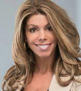 Juliette Bergeron, Real Estate Agent in Methuen, MA