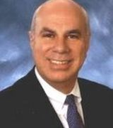 Larry Middleton, Agent in Michigan City, IN