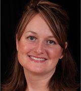 Elizabeth Da…, Real Estate Pro in Pueblo, CO