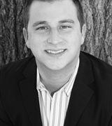 Profile picture for Brett Haney