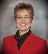 Karen McDorman, Real Estate Agent in Englewood, OH