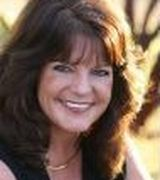 Jeanette McG…, Real Estate Pro in Redding, CA