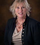Kathy Pinkus, Real Estate Agent in ,