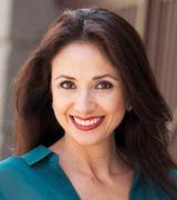 Karina Pacific, Agent in Hermosa Beach, CA