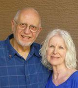 Bob & Carolin Benjamin, Agent in Gold Canyon, AZ