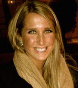 Brooke Hargis, Real Estate Pro in New Bruanfels, TX