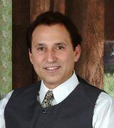 George Dahdo…, Real Estate Pro in Elk Grove, CA