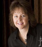Mary Zingerm…, Real Estate Pro in Malta, NY