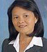 Monica Tsang, Agent in Miami, FL