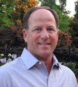Sam Watts, Real Estate Pro in Prairieville, LA