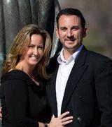 Mike & Chrissy Caputo & Team, Agent in Austin, TX
