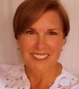 Profile picture for Karin Jessen
