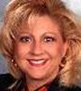 Teresa Schou…, Real Estate Pro in Houston, TX