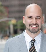 Tim Torres, Real Estate Pro in New York, NY