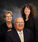 Barth And Geils, Real Estate Agent in Brookfield, WI