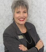 Tina Fitch, Real Estate Pro in Columbus, IN