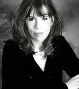 JulieAnn King, Real Estate Agent in Manalapan, NJ
