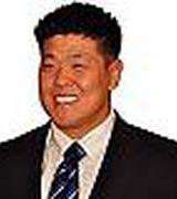 john kang, Agent in glendale, CA