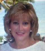 Toni Ann Vat…, Real Estate Pro in Douglaston, NY