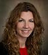 Nicole Locklear, Agent in Angier, NC