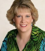 Lisa-Jewels Bronikowski, Real Estate Agent in Bay View, OH