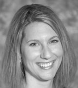 Sarah Zdeb, Agent in Charlotte, NC