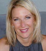 Tamara Valencia, Real Estate Agent in Chico, CA