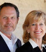Scott Westlotorn, Real Estate Agent in Montecito, CA