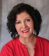 Seyna Jones, Real Estate Agent in Scottsdale, AZ