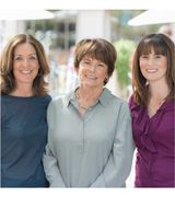 Mary and Diane Team, Agent in Mill Valley, CA