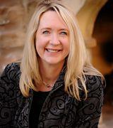 Kathy Brill Burk, Agent in El Dorado Hills, CA